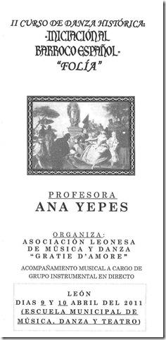 Curso Ana Yepes II 001-1