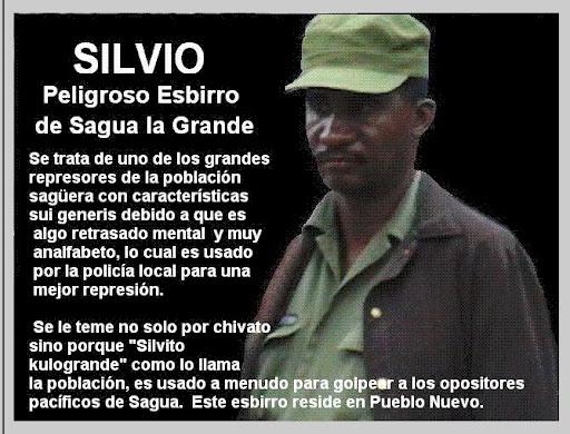 Chivatos y esbirros de la dictadura Vollbildaufzeichnung%2013.01.2009%20003909