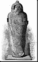 Anthropoid_sarcophagus_discovered_at_Cadiz_-_Project_Gutenberg_eText_15052