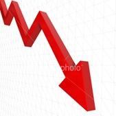 Обслужване на клиенти по време на икономическа криза