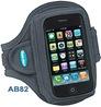 ab82Iphone
