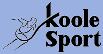 Koole sport