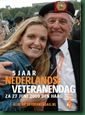 Veteranendag