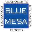 BM Logo 4 (png)