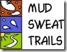 mud-sweat-trails_logo-200w_rgb