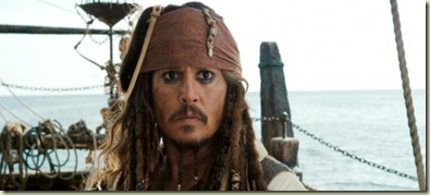 pirates_of_the_caribbean_07-535x224