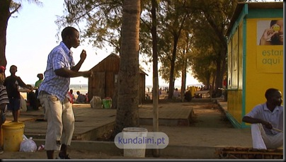 Moz_Maputo_HD_ 468_rev