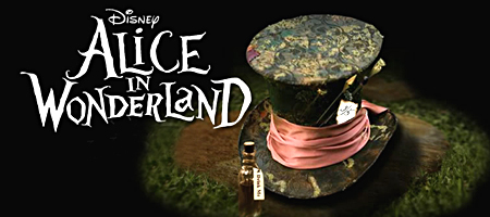 Alice no País das Maravilhas POST_Alice_Logo