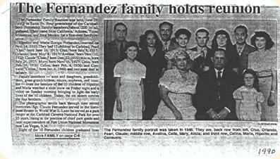 edit_110310_cruz_1990 CArgus Fernandez family reunion article_p1