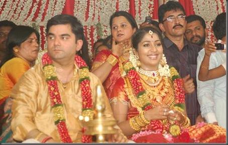 4navya-nair marriage stills