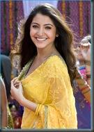 1Anushka Sharma bollywood actress pictures 290110