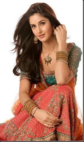 Katrina-Kaif-bridal