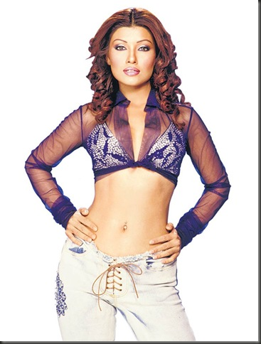 koena-mitra sexy bollywood actress pictures280210