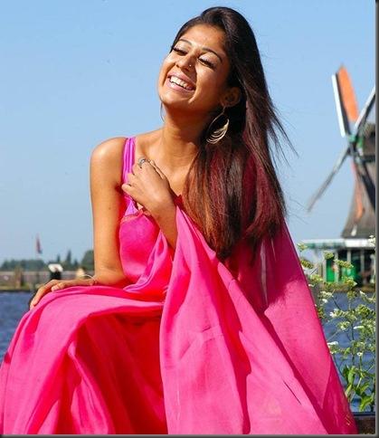1nayantara sexy kollywood actress pictures 280210