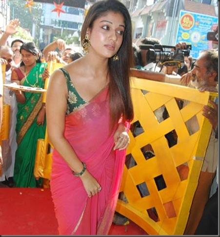 3nayantara sexy kollywood actress pictures 280210