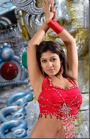 3nayanthara hot pictures 060410