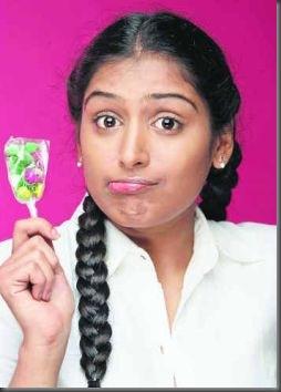 padma priya hot pictures