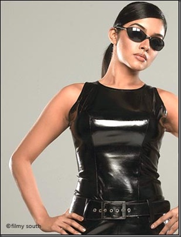 03asin sexy bollywood actress pictures 210709