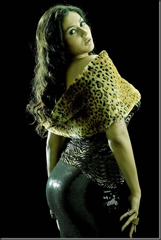 namitha hot 3