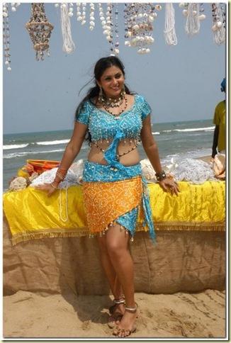 01 namitha sexy kollywood actress pictures 080909