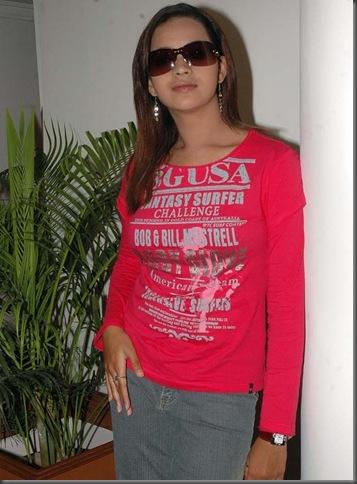 04 bhavana hot actress pictures160909