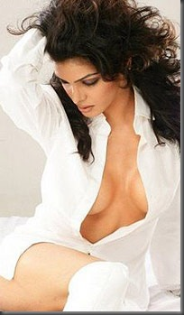 01 \sherlyn chopra sexy pictures 191009