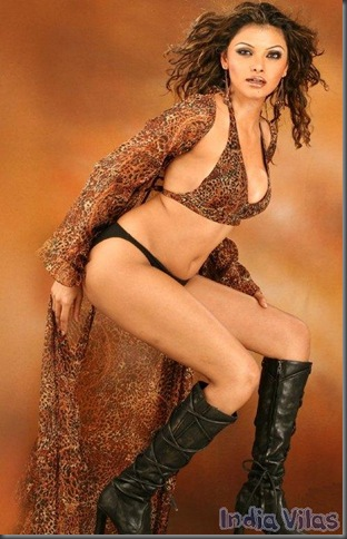 03 \sherlyn chopra sexy pictures 191009