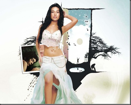 amrita-rao-new-hot-wallpapers02