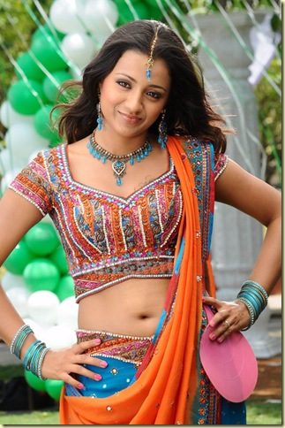 01 trisha hot kollywood actress piictures221109