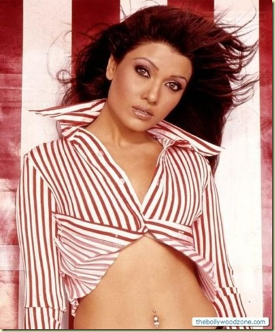 03 actress_koena_mitra sexy pictures 081209