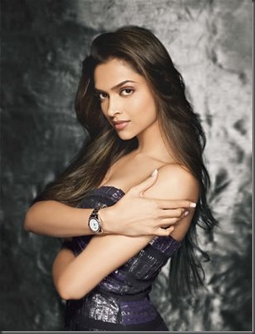 Deepika Padukone sexy bollywood actress pictures 091209