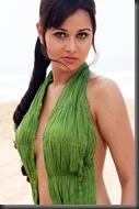 2nisha kothari sexy pictures