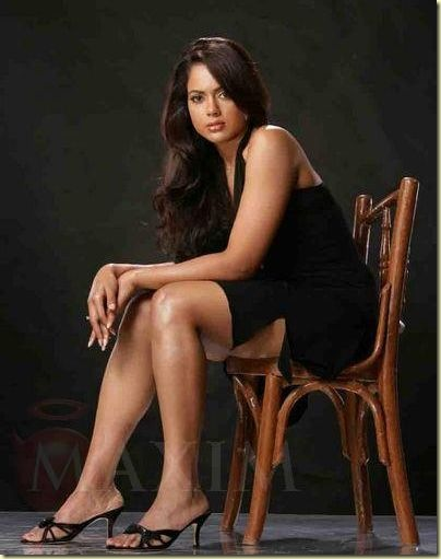 02 sameera reddy hot pictures 161209