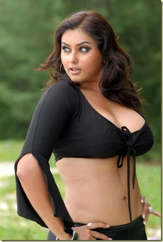 03 namitha sexy kollywood actress pictures 161209