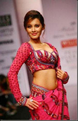 minissha lamba sexy bollywood actress pictures1806101