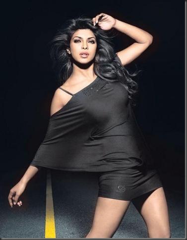 priyanka chopra sexy bollywood actress pictures 3006101