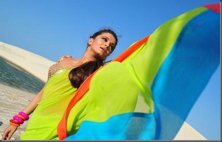Aishwarya Rai Endhiran stills3