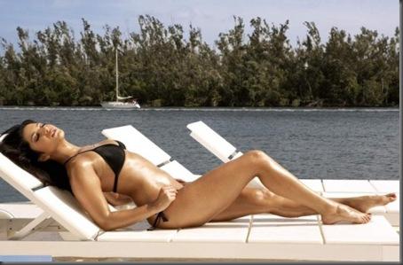 Katrina-in-Bikini