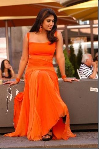 nayantara hot kollywood actress pictures2707102