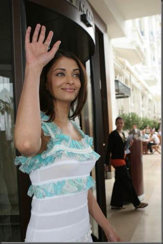Aishwarya_Rai_Cannes_splashnews