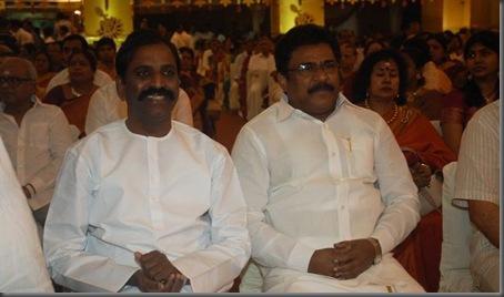 Soundarya-Rajinikanth-wedding-Stills-87
