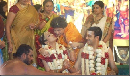Soundarya-Rajinikanth-wedding-Stills-146