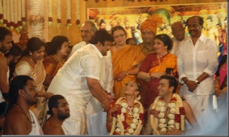 Soundarya-Rajinikanth-wedding-Stills-197