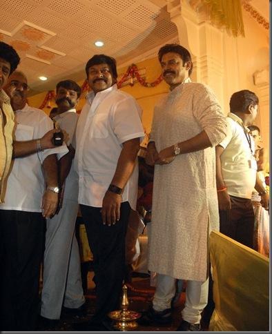 Soundarya-Rajinikanth-wedding-Stills-322