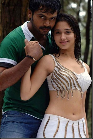 paiya-karthi-tamanna