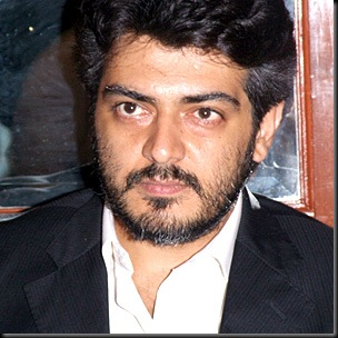 ajith