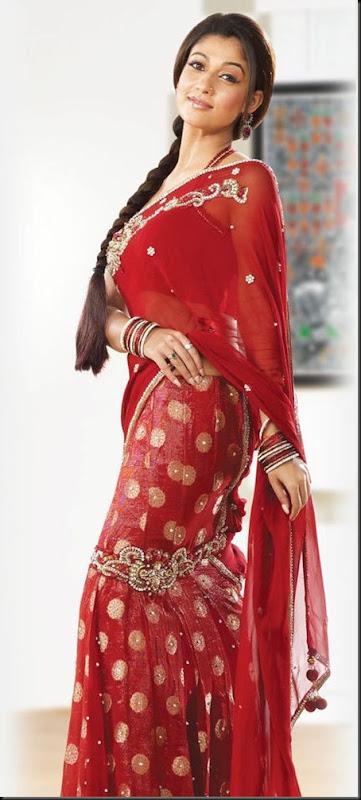 Nayanthara_pothys_Designer_Sarees_stills_05