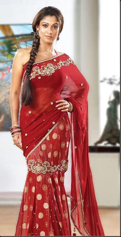 Nayanthara_pothys_Designer_Sarees_stills_03