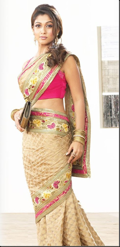 nayanthara_pothys_ad_saree_photos_stills_06