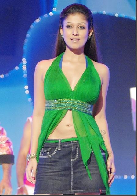 nayanatara sexy pictures